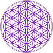 La estructura fundamental de la creación