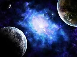Universos paralelos o multiversos