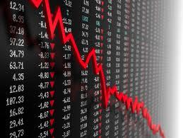 Las 14 preguntas que se hace la gente acerca de cómo prepararse para el colapso financiero
