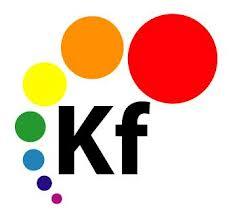 Keshe Fundation