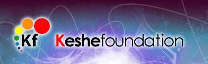 Mensaje urgente de la Fundación Keshe sometida a fuertes ataques