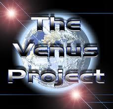 The Venus Project – El Proyecto Venus