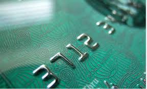 Italia prohibirá transacciones en efectivo que superen los 50 euros en 2013
