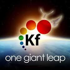 Video promocional de la Fundación Keshe – En español – Por favor, difúndelo.