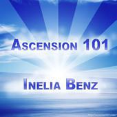 Inelia Benz… «Fecha de vencimiento: 31 de diciembre de 2017»