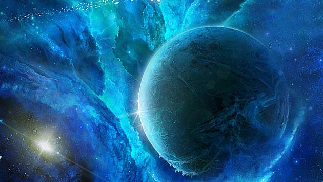 Los otros mundos descubiertos en 2012