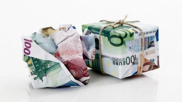 Islandia manda a la cárcel a los banqueros responsables de la crisis económica