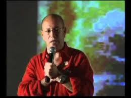Fernando Malkún Rojas – Información para iluminar el futuro