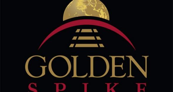 La empresa privada Golden Spike anuncia un servicio de taxis a la Luna