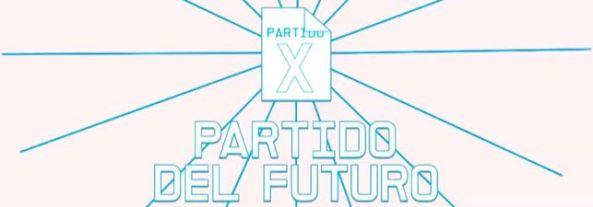 Partido_X_EDIIMA20130101_0196_13