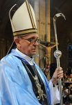 Bergoglio_Misa_Conmemoracion_Beagle_cropped