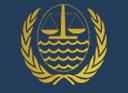 La Ley de Almirantazgo Marítima