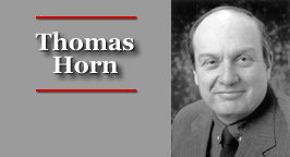 Thomas_Horn_com_hdr
