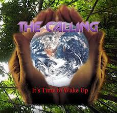 """""""THE CALLING"""": La llamada al despertar"""