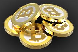 El desafío del Bitcoin provoca la intervención de las autoridades de EEUU