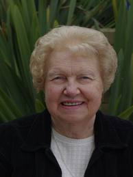 """Dolores Cannon: """"La vida es sólo una obra donde tú eres el guionista"""""""