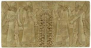 Los Annunaki y la antigua civilización Sumeria