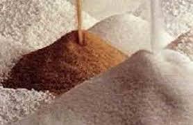 ¿Es más sano el azúcar moreno o intregral que el azúcar blanco o refinado?