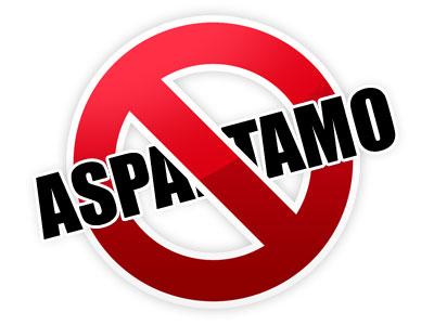 Patente confirma que el aspartamo es el excremento de bacterias modificadas genéticamente
