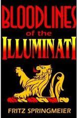 Linaje Illuminati – Fritz Springmeier entrevistado por Alex Jones