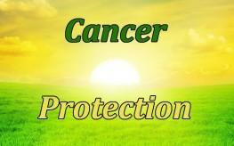 6 maneras simples para reducir el riesgo de cáncer