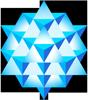 The Resonance Projet: La geometría en la estructura del espacio y el universo
