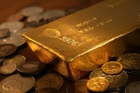¿Nos acercamos al retorno del patrón oro?