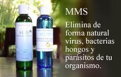La solución alternativa a la medicina tradicional – La salud prohibida