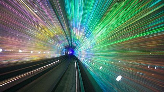La física cuántica demuestra que hay vida después de la muerte