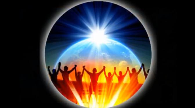 Activación del portal de Aión – 23 de noviembre de 2013