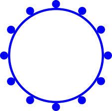 """La biosfera Xanterexx [llamado por los medios de comunicación: """"cometa Ison""""] es en realidad la """"Estrella Azul Kachina"""""""