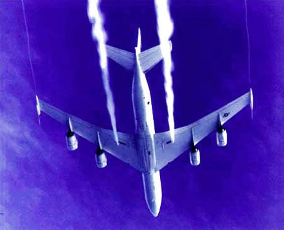 chemtrail_plane