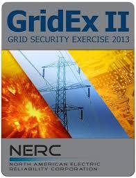 Simulacro de apagón energético para Norteamérica del 13 al 14 de noviembre
