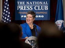homeland-security-j-napolitano