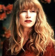 Concierto de Loreen Mckennitt en La Alhambra de Granada