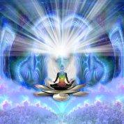 Meditación global