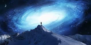 Portal Cósmico