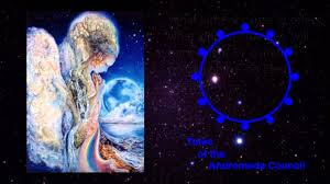 Andromeda Council - Video