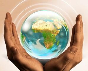 Gregg Braden – El Proyecto de Coherencia Global