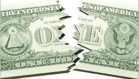 23 países comienzan la creación de líneas swaps para evitar el dólar