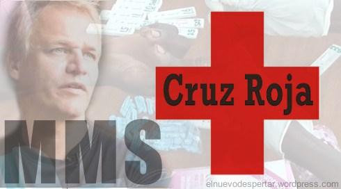 mms_cruz-roja