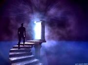 puerta_a_la_sabiduria
