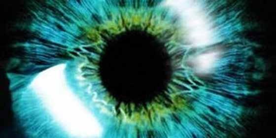 Importante avance contra la ceguera en Argentina