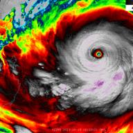 typhoon-haarp
