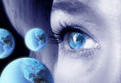 Científicos demuestran que podríamos vivir en un universo holográfico
