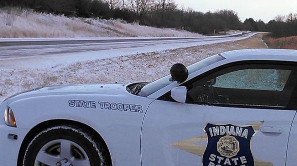 344640_indiana-police-car