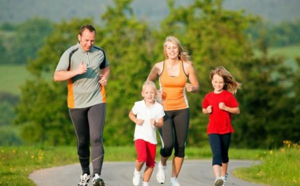 Estudio médico demuestra que el ejercicio físico reduce riesgo de muerte por cáncer