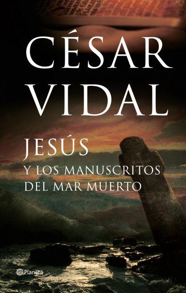 jesus-y-los-manuscritos-del-mar-muerto-9788408065289