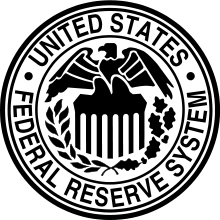 220px-US-FederalReserveSystem-Seal.svg