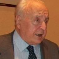 Ricardo de la Cierva